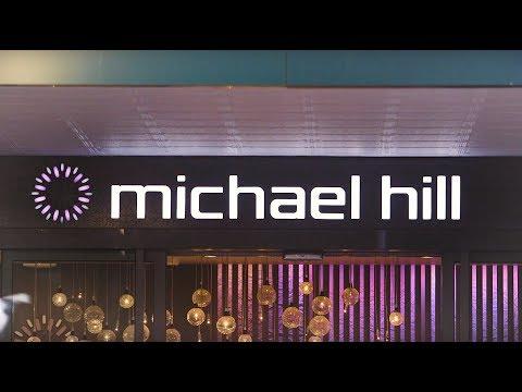 Michael Hill Jewelers: A LiveTiles Customer Story