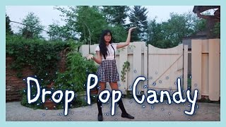 PLEASE READ♡ Herow Friends! This is the first video that I'm upload...
