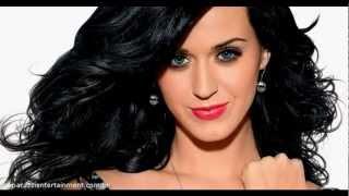 Katy Perry - Dressin
