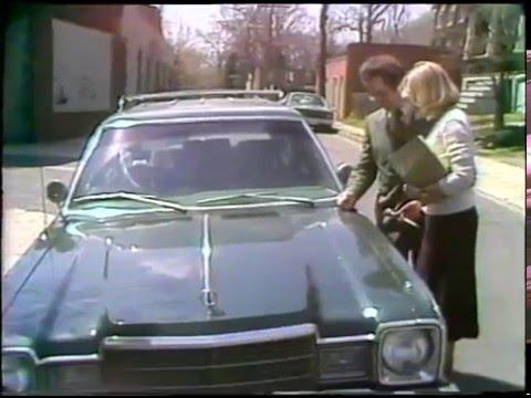 1976-77-plymouth-volare/dodge-aspen-rust-recall-local-news-story.