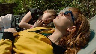 Две матери, две дочери / Barrage (2018) Дублированный трейлер HD