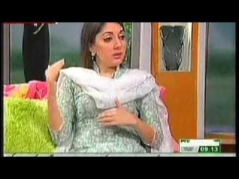 Watch Sharmeela Farooqi Leaked video !!