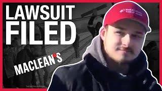 BREAKING: Alberta hero who cle…