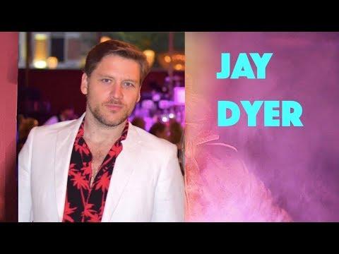 WIKILEAKS NEW BOMBSHELL: Trump Wiretaps, & CIA Deep State Vault 7 Secrets -Jay Dyer (half)