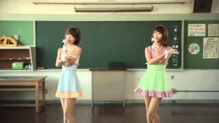 バニラビーンズ 2013年10月16日発売ニューシングル「プリーズミー・ダー...