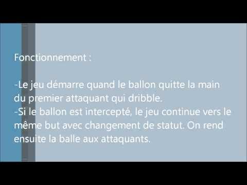 Handball-Partenaire-de-PDB-relayeur-sit-1