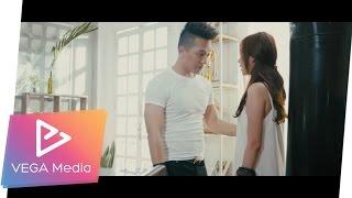 Những Ngày Vui Trở Lại - Châu Khải Phong, Liêu Ngọc Lan [ Official MV]