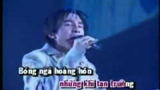 Dan Truong   Mien Trung Yeu Dau   YouTube