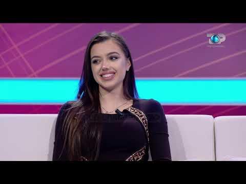Procesi Sportiv, 23 Tetor 2017, Pjesa 1 - Top Channel Albania - Sport Talk Show