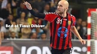 Best of Timur Dibirov | HD