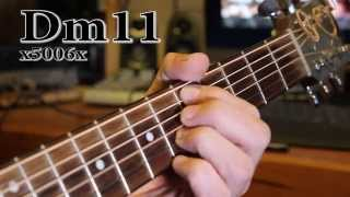 THICK AS A BRICK - Jethro Tull.   Great acoustic guitar tutorial with chords and lryics