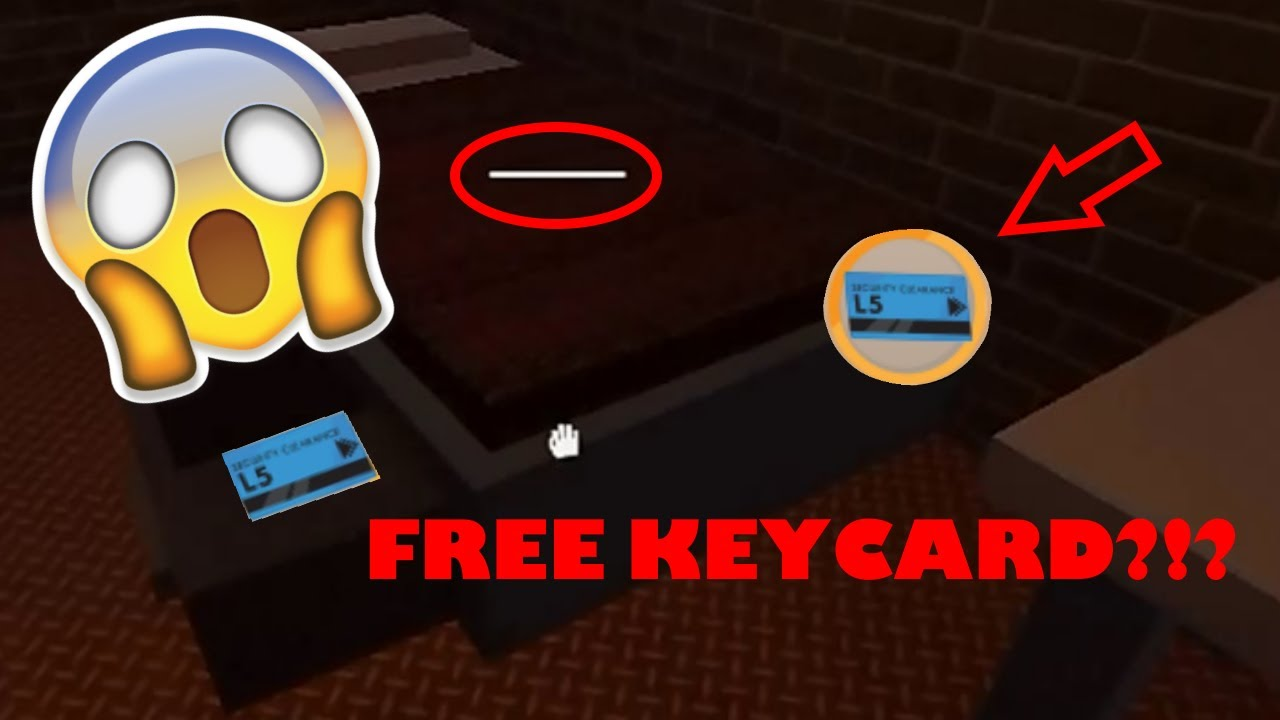 Roblox Jailbreak How To Get A Keycard By Yourself No Friends