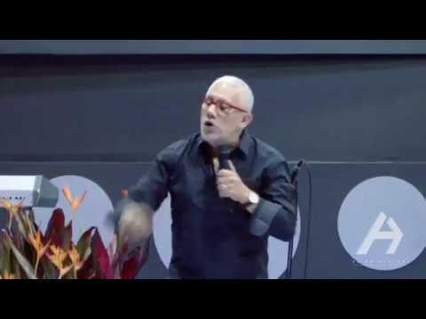 Lucas Márquez - La Palabra de Dios en tu vida.