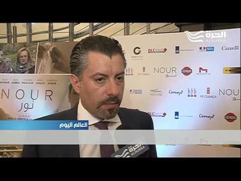 نور... فيلم يحاكي مآسي زواج القاصرات  - نشر قبل 1 ساعة