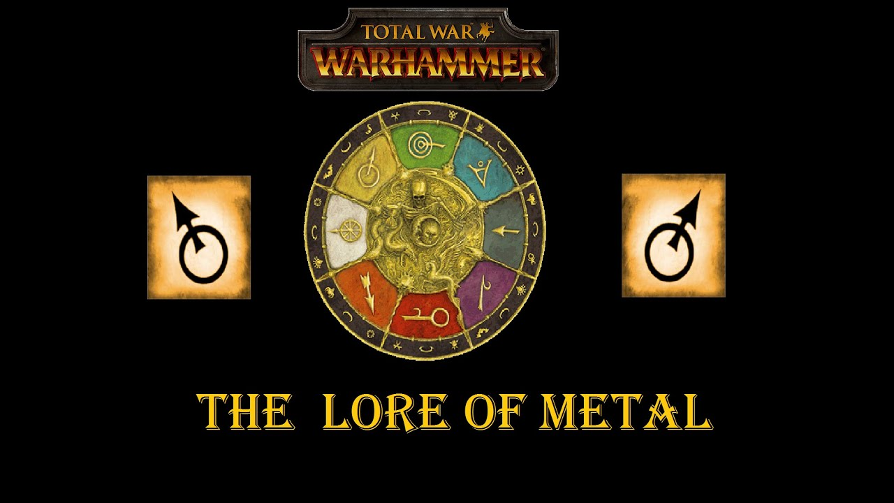 The Winds Of Magic The Wind Of Chamonlore Of Metal Youtube