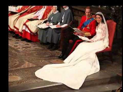 Royal Wedding Ft Drake Nicki Minaj - Best I Ever Had - YouTube