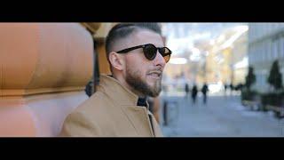 Puiu Fagarasanu - Strang la bani de ani de zile (Oficial video)