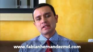 Circuncision para curar Enfermedades Infecciosas como la Balanitis www.fabianhernandezmd.com