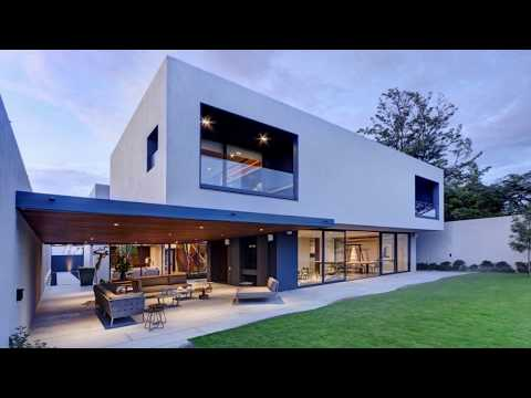 ☑️ [HOT] Amazing Steel Homes Design Ideas | Metal Homes Building Floor Plans Prefab Frame DIY 2018