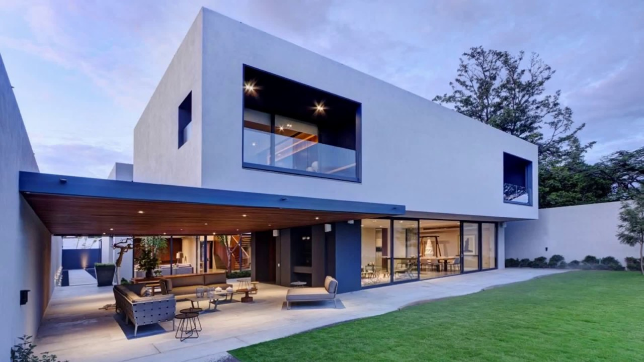 ☑️ Hot Amazing Steel Homes Design Ideas Metal Homes