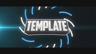 TOP 10 2D INTRO TEMPLATES 2018 - AFTER EFFECTS, PANZOID, BLENDER | FREE DOWNLOAD | INTRO TEMPLATE
