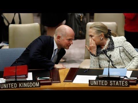 Catherine Ashton : l'Iran doit agir d'urgence