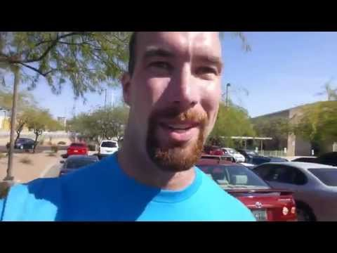 Living in Las Vegas: Registering my car at Henderson DMV