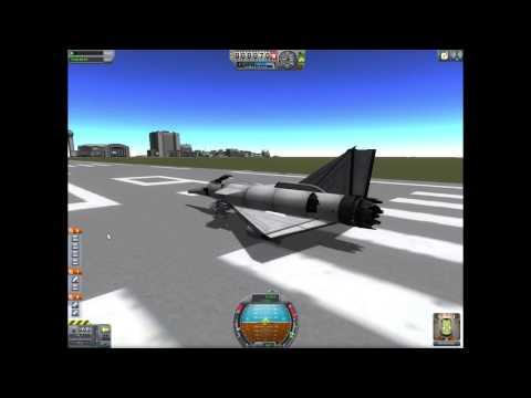 Epic Replicas ep. 2 - F-15 + IAI Kfir