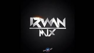 Download THE_SPECTRE 2020 ( Irwan Mix X C.ullyy_ ) # Req - Mr