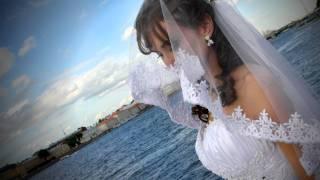 Свадьба Ольги и Максима * fotolady.ru