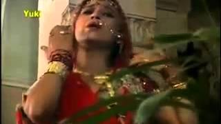 Rajasthani Songs CHAND CHADYO GIGNAR High Quality flv   YouTube