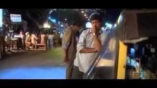 Kadhal Kottai - Kavalaipadathe......  தல டா.......