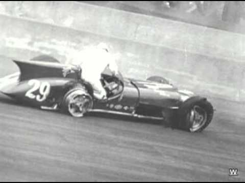 1956 Indy500 PaulRusso
