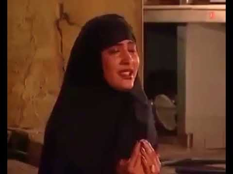Ae Momino Suno Ye Karamat Namaz ki. Great story  see this video | made by Islamic channel