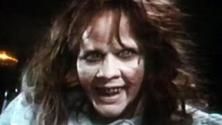 The Exorcist | Behind The Scenes - #5
