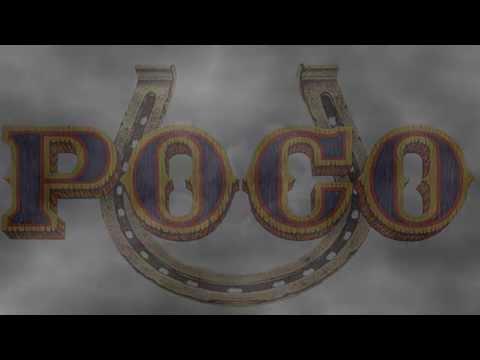 POCO ~ Spellbound