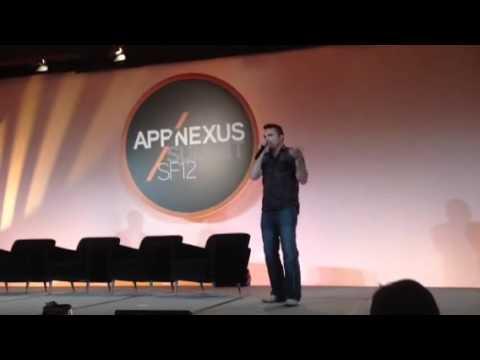 AppNexus Beat Box