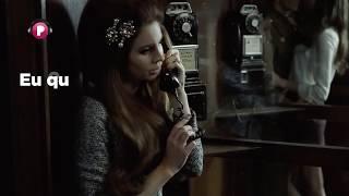 Baixar Lana Del Rey manda mensagem especial para o grupo LDRV e fãs brasileiros!