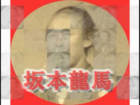歴女探偵映像mpg