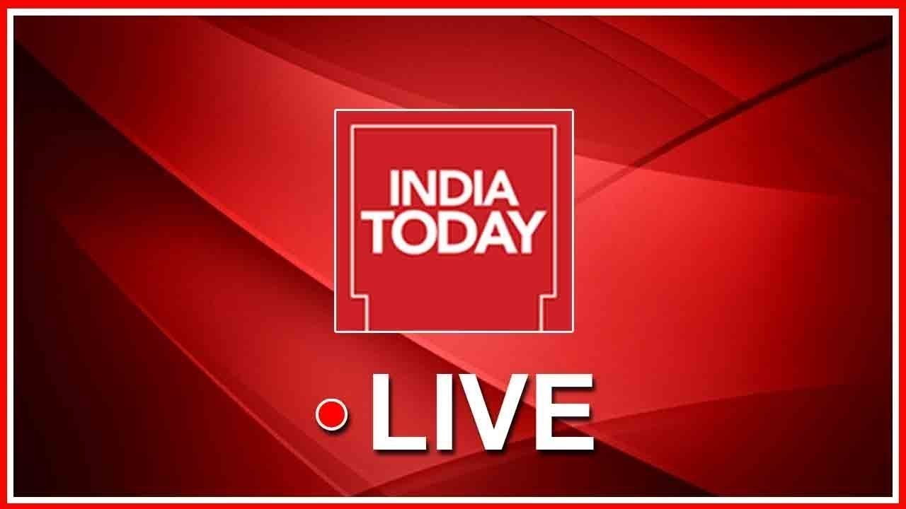 India Today Live TV | India China LAC Standoff Live Updates | Ladakh Faceoff | Sushant Death Case