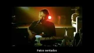 Baixar Radiohead - I Will - Sub Español