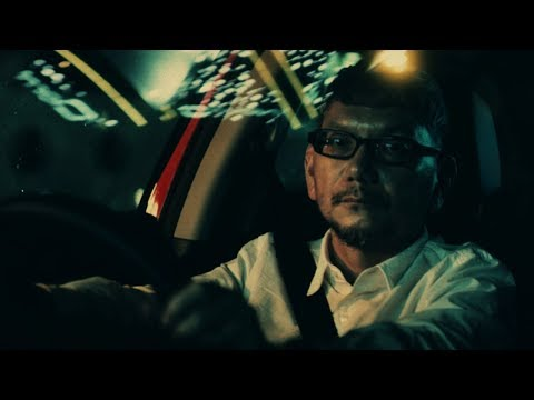 ONE OK ROCKと庵野秀明がコラボしたCM公開 Honda新CM「ONE OK ROCK×庵野秀明『Go、Vantage Point.』(60秒)」篇