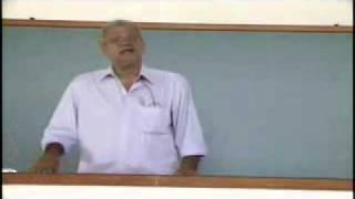 Barjon Thosi - O Futuro Que Virá? - 27/03/2011