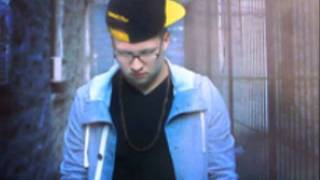 Andy Mineo - Everyday Thing