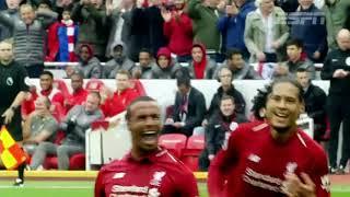 Reds em campo: Huddersfield x Liverpool, às 13:30 pela Premier League. Assista!