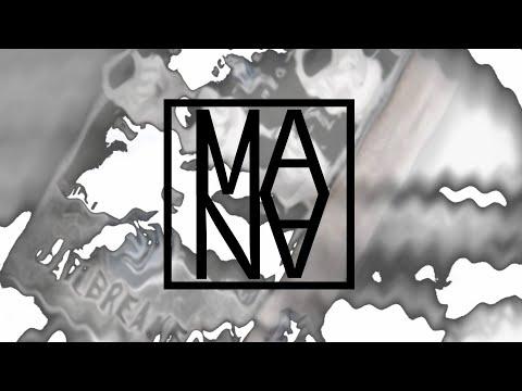 MANA Jailbreaker music video
