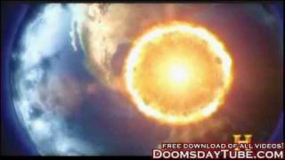 Scary Antichrist World War 3 2011-2012 Apocalypse Doomsday Prophecies!!