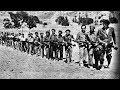 Но пасаран No Pasarán Yugoslav International Brigade Song mp3