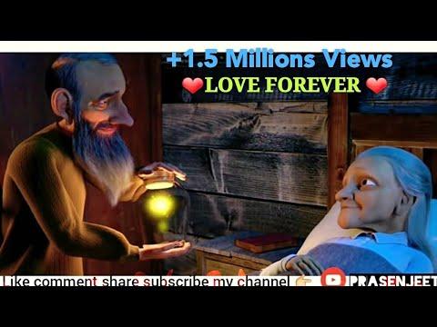 ❤️ Ek Pyaar Ka Nagma ❤️ LV FOREVER Video By Prasenjeet Meshram