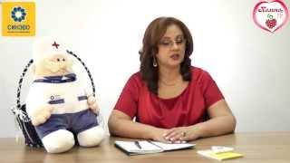 Анемия при беременности. Физиологические и психологические проблемы беременности